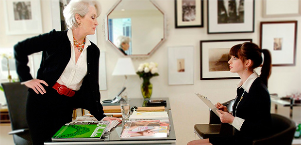 Advantages Of Hiring A Part Time Personal Assistant