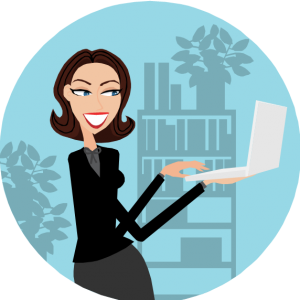 I Need an Assistant Who Can Help Me with Anything - The Magic Blog