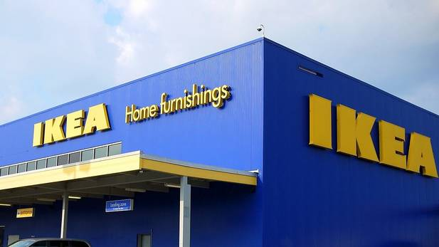 ikea delivery fee are there alternatives the magic blog