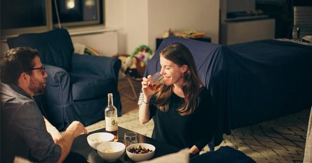 unforgettable date night ideas plan via text the magic blog